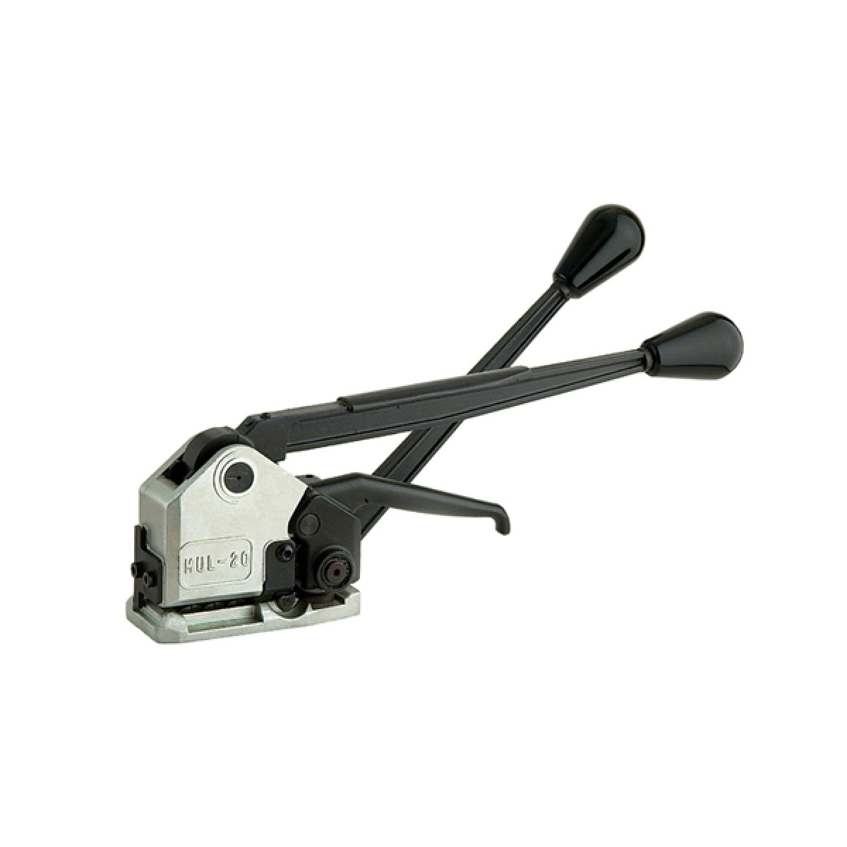 Manual Sealless Combination Strapping Tool (MUL-20)