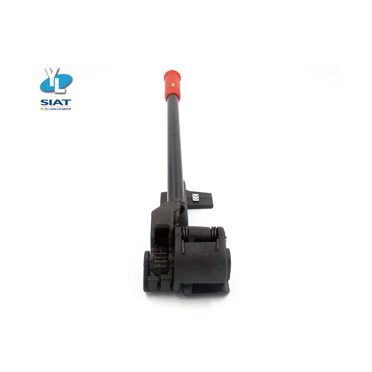 Manual Tensioner for Heavy Duty (S298)