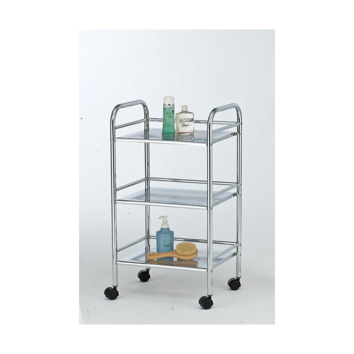 Three-tier Bathroom Storage (YL-B010)