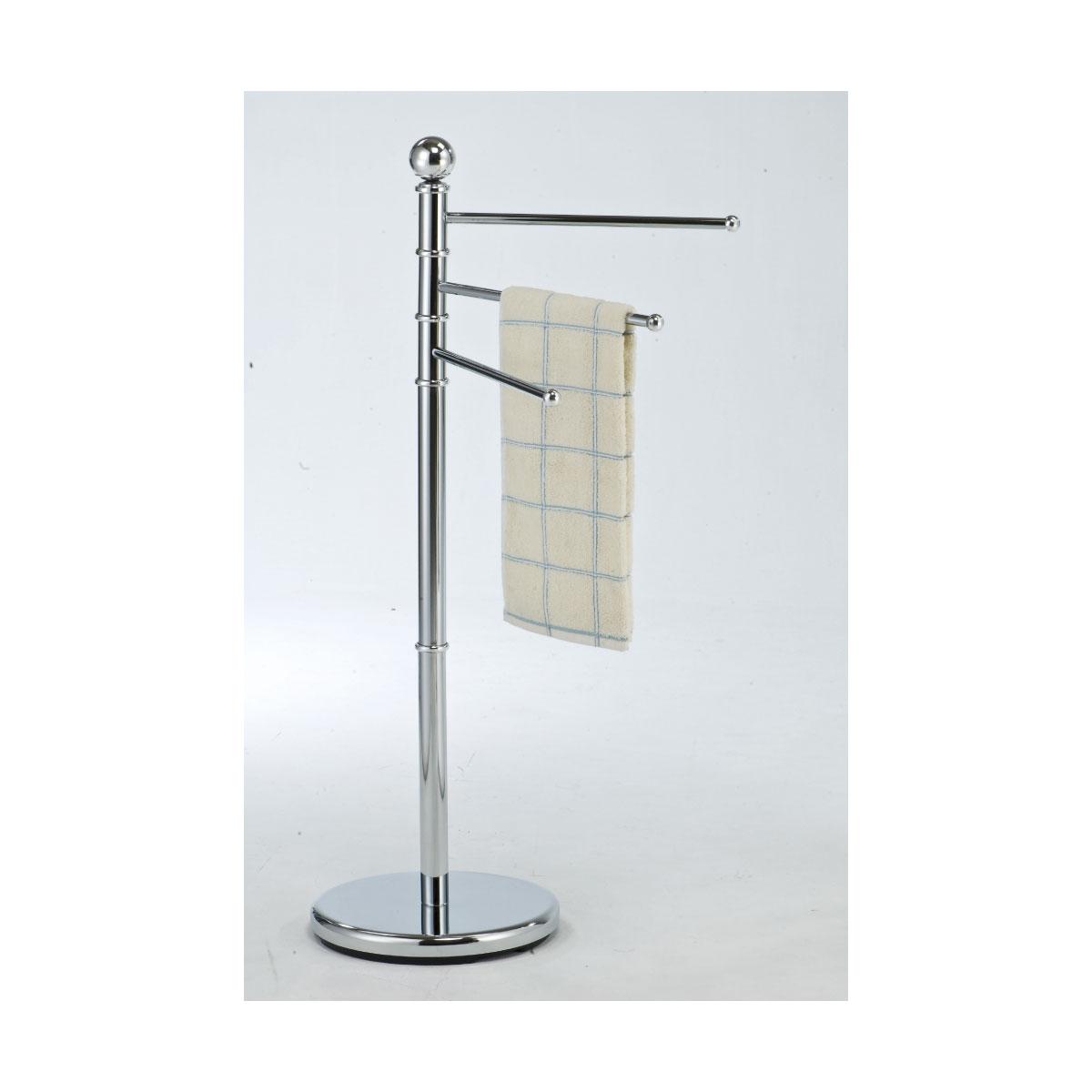 Standing Towel Rack (YL-B006)