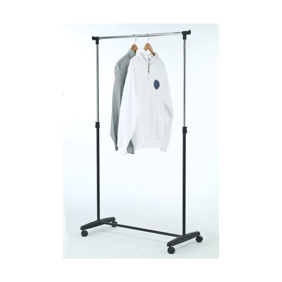 Clothes Racks (YL-B008)