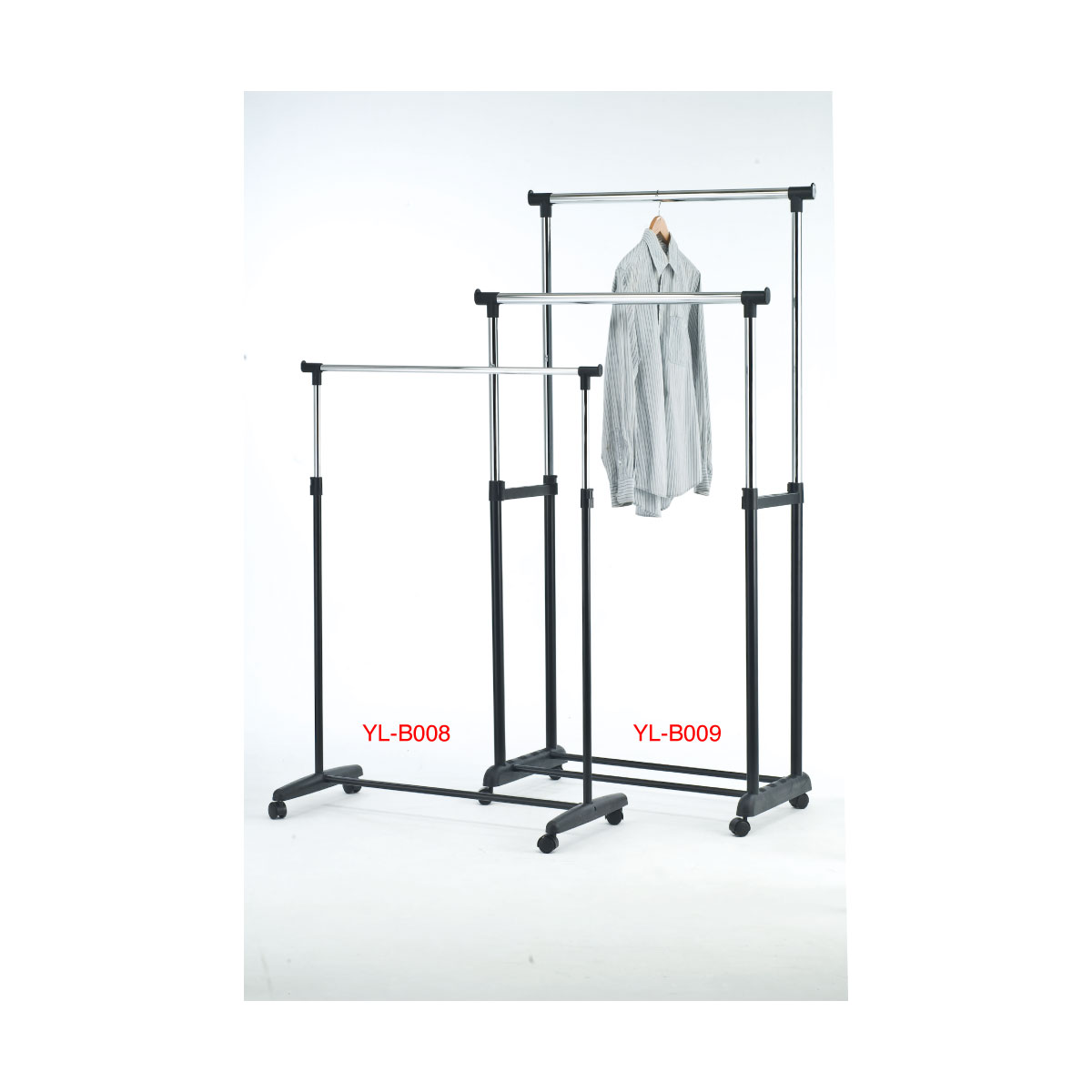 Clothes Racks (YL-B009)
